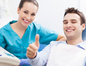 Dental-Care-555x370