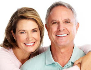 looking for tooth replacement options?