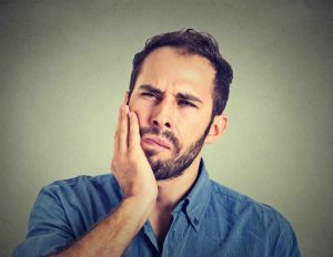 If your teeth and bite are in pain? Contact Family Dentistry & Asethetics